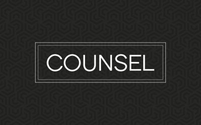Counsel Strengthens Ontario and Toronto Teams