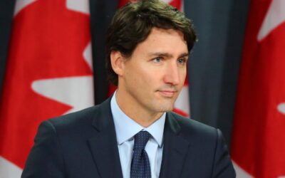 Trudeau Government Unveils Ambitious Plan to Meet 2030 Climate Goals – At a Cost