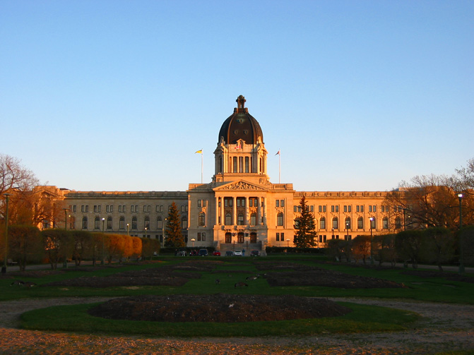 Three things to know about Saskatchewan's 2021-22 Budget: Mental health focus, post-secondary boost, and delayed deficit reduction