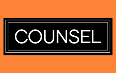 Counsel Public Affairs recognizes first National Day for Truth and Reconciliation